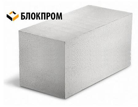 D900 бетон как добавить жидкое стекло в цементный раствор для