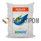 Противогололедная смесь Бионорд-подъемы (25 кг) до -35ºС
