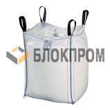 Противогололедная смесь Бионорд-тротуары (1000 кг) МКР до -35ºС