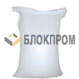 Кальций хлористый (25 кг) до -31ºС
