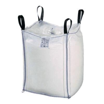 Противогололедный реагент ЭКОЛИДЕР ТОП (1000 кг) до -25ºС