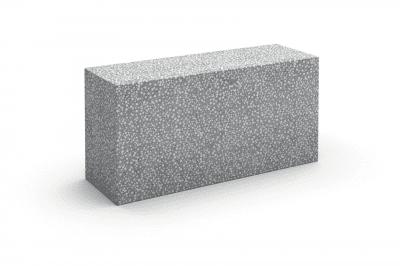 Полистиролбетонные блоки D600 600х300х200