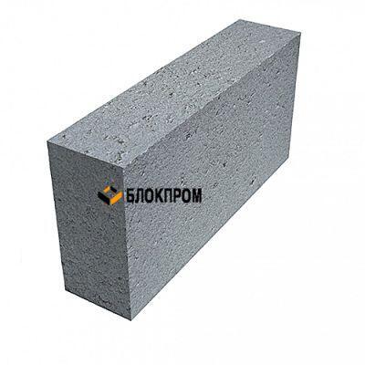 Полнотелый блок для перегородок КСР-ПР-39-150- F75-2200