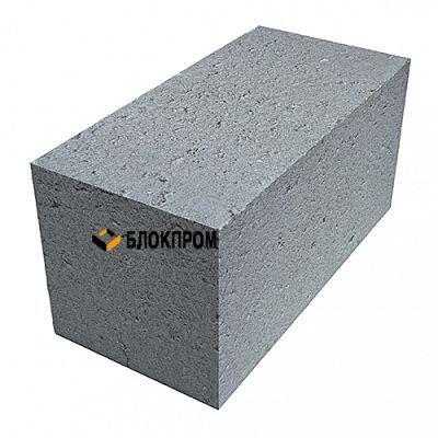 Полнотелый фундаментный блок КСР-ПР-39-150- F75-2200 (СКЦ-1ПЛП)