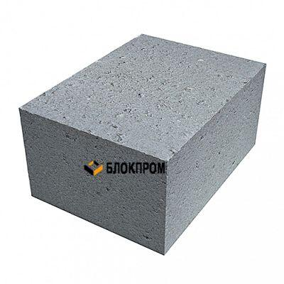 Полнотелый фундаментный блок КСР-ПР-39-150- F75-2200 (СКЦ-3ПР)