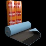 Ризолин ШУМКА-У-10,0 (шумо-виброизоляция)