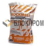 Противогололедный пескосоль Rockmelt (20 кг.) до -30ºС