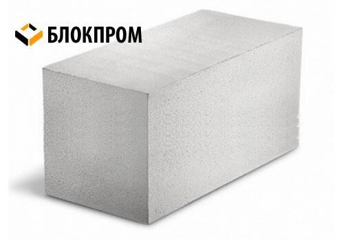 Цена на блоки из ячеистого бетона в москве отмостка из керамзитобетон